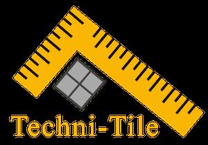 Techni-Tile