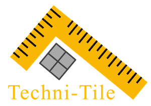 Techni-Tile